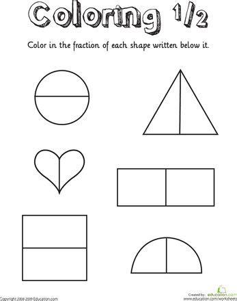 Answers To Sixth Grade Math Homework